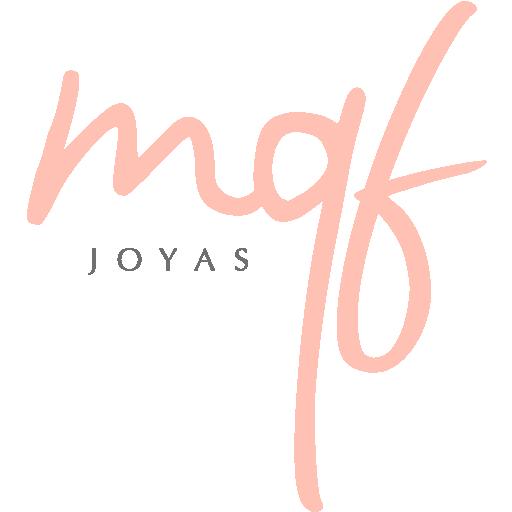 MQF Joyas